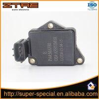 MAF 닛산 D21 픽업 2.4L 1990-1996 AFH55M-10 AFH55M10 74-50052 7450052 16014-86G03 16017-86G02