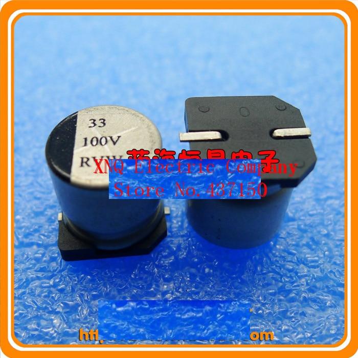Multicouche Condensateur Céramique 2.5 Pitch Qty = 20 100 V 0.1uf 104