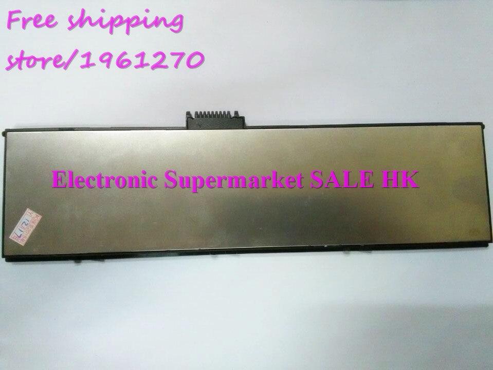 HXFHF Tablet Battery for  dell Venue 11 Pro 7130 V11P7130 Pro11i-2501BLK 0VJF0X VJF0X 7.4V 36WH