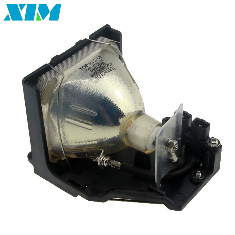 TLPL78 TLP-L78 Lamp for TOSHIBA TLP-380 TLP-780 TLP-781 TLP-780DE TLP-781E TLP-781J Projector Lamp Bulb with housing compatible bare bulb tlpl78 tlp l78 for toshiba tlp 781e tlp 781j tlp 781u projector lamp bulb without housing free shipping
