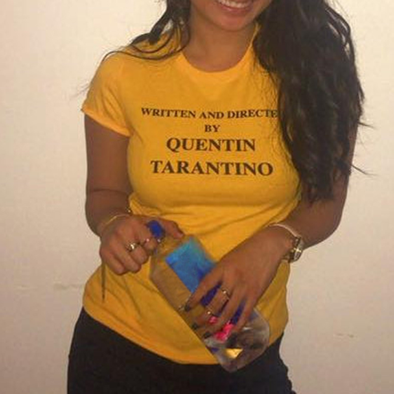 written-and-directed-by-quentin-font-b-tarantino-b-font-funny-t-shirt-women-funny-unisex-tumblr-graphic-tees-fashion-clothes-t-shirt-tshirt