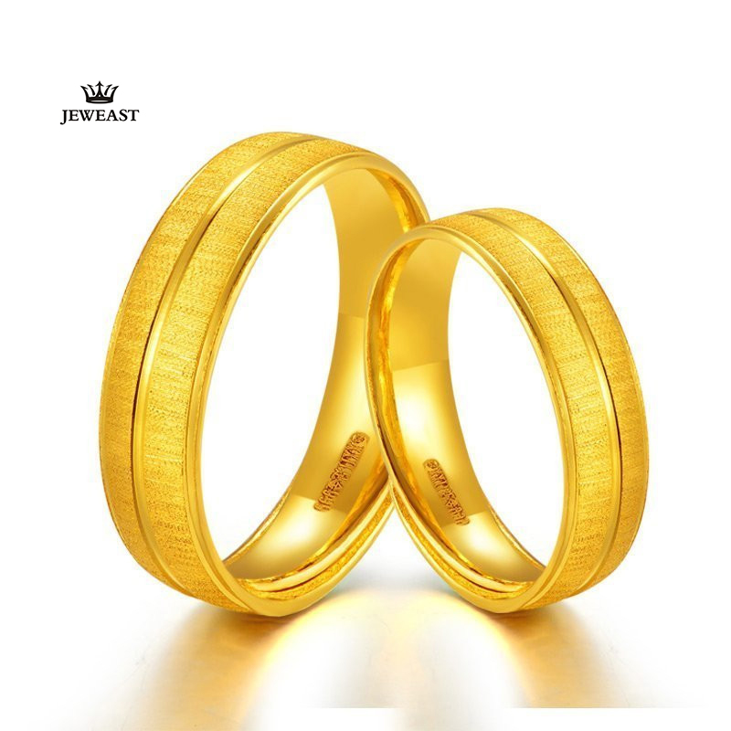 Wedding Rings Design Gold Image Gallery Hcpr