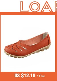 loafers_02