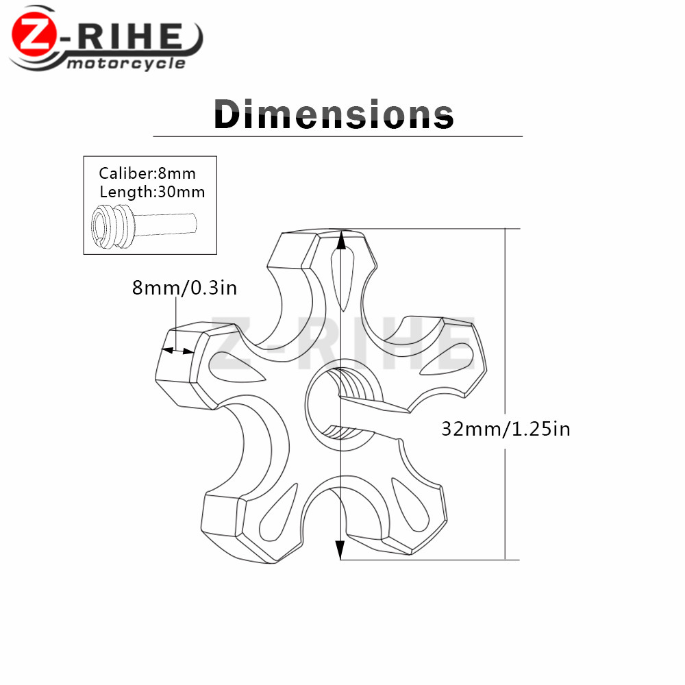 hight resolution of yamaha grizzly 600 wiring diagram 1998 1998 kawasaki 1999 600 grizzly wiring diagram 1999 600 grizzly wiring diagram