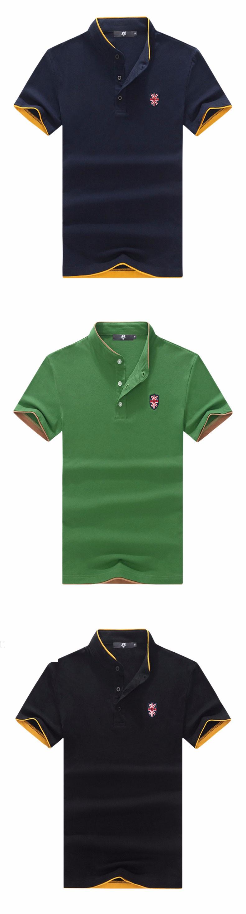 polo-shirt-197170-02