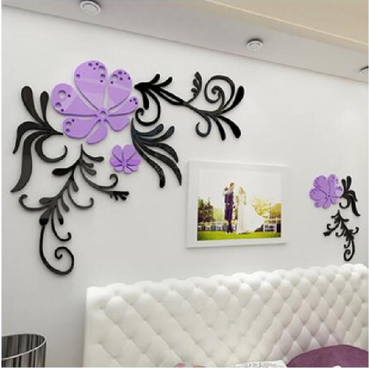 online cheap creatieve slaapkamer decoraties aliexpress