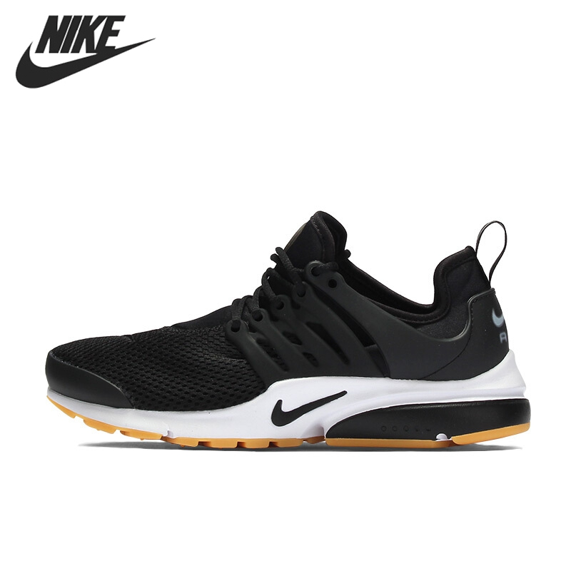 Nike Air Presto Aliexpress