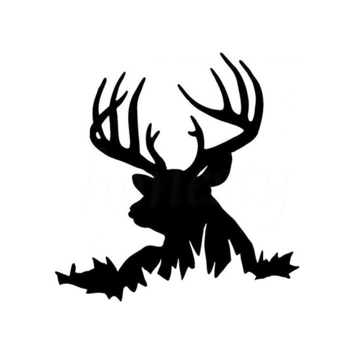 Deer Cars Promotion Shop For Promotional Deer Cars On