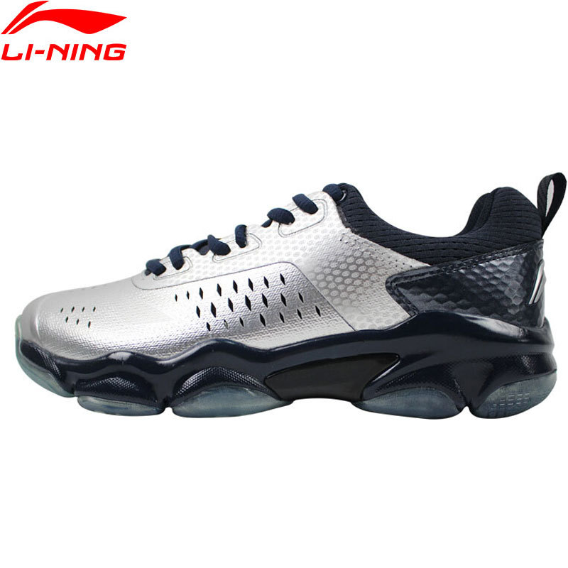 2018 Newest Li-Ning Men