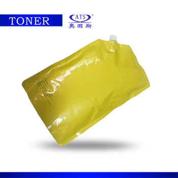New Copier Spare Parts 1PCS 1KG Toner Poudre Photocopy Machine Toner for Copier Parts Hp1020 Hp2612 Toner Powder Hp 1020 2612