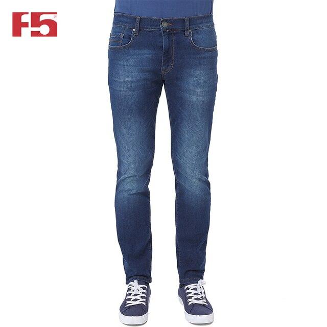 Джинсы мужские F5  185034