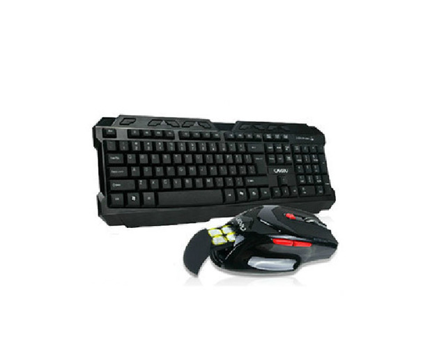 Multimedia wireless mouse and keyboard sets    Mouse and keyboard set  for freeshopping
