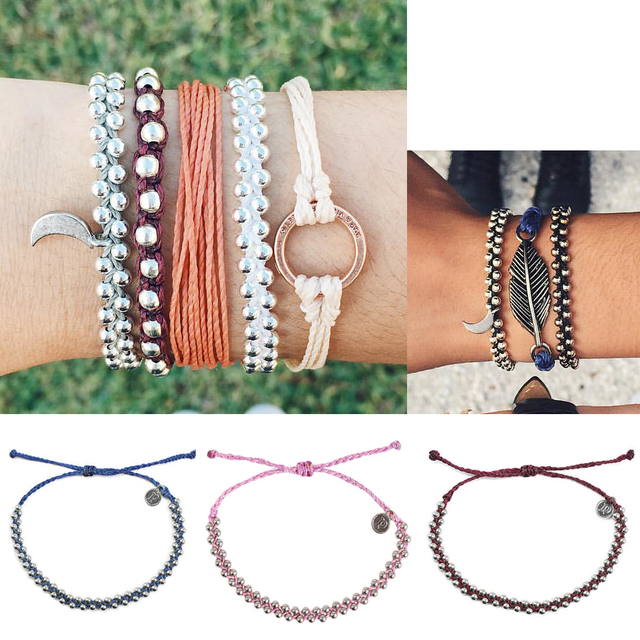trendy handmade china ebay online jewelry women girls