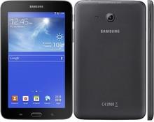 Samsung Galaxy Tab 3 Lite 7.0 inch T110 WIFI Tablet PC 1GB RAM 8GB ROM Dual-core 3600 mAh 2MP Camera Android Tablet