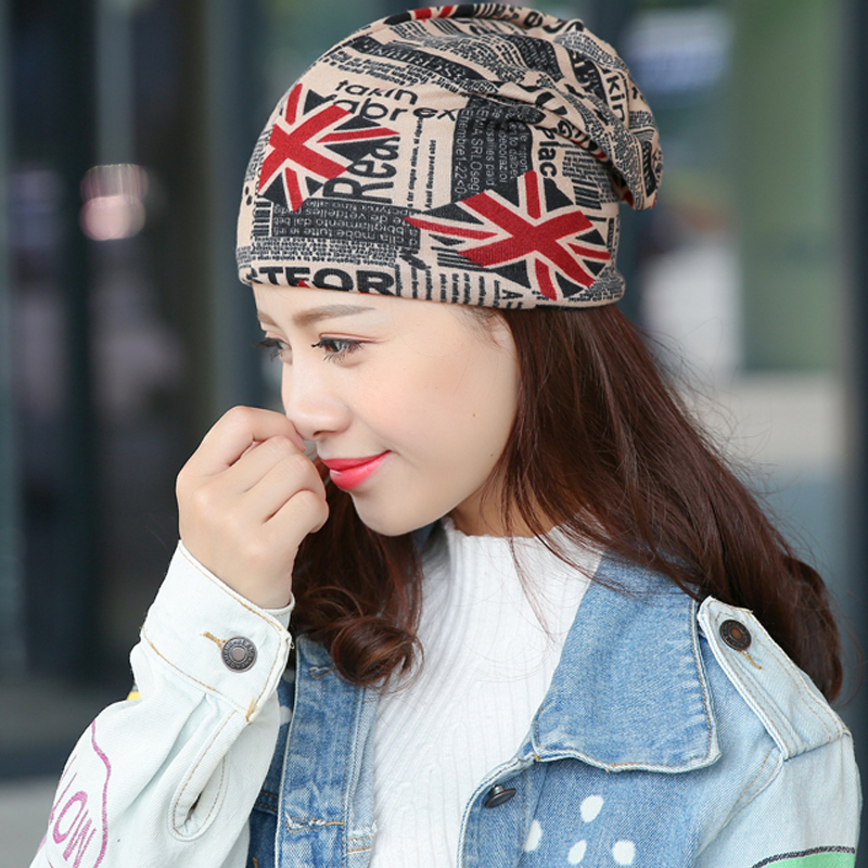 078d99d0b0961 Classic Winter Hats for Women Men Unisex Beanies UK Flag Style Caps  Skullies Beanies Warm Knit Hat Elasticity Wholesale Price-in Skullies    Beanies from ...