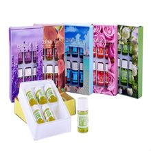 Essential Massage Oils Rose Lavender Essential Oils For Aromatherapy Diffusers Massage Fragrances Natural denise williams essential oils bible the complete guide for aromatherapy