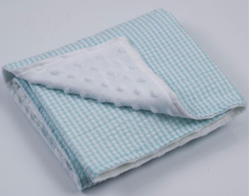 BF-S(Blanket)-006
