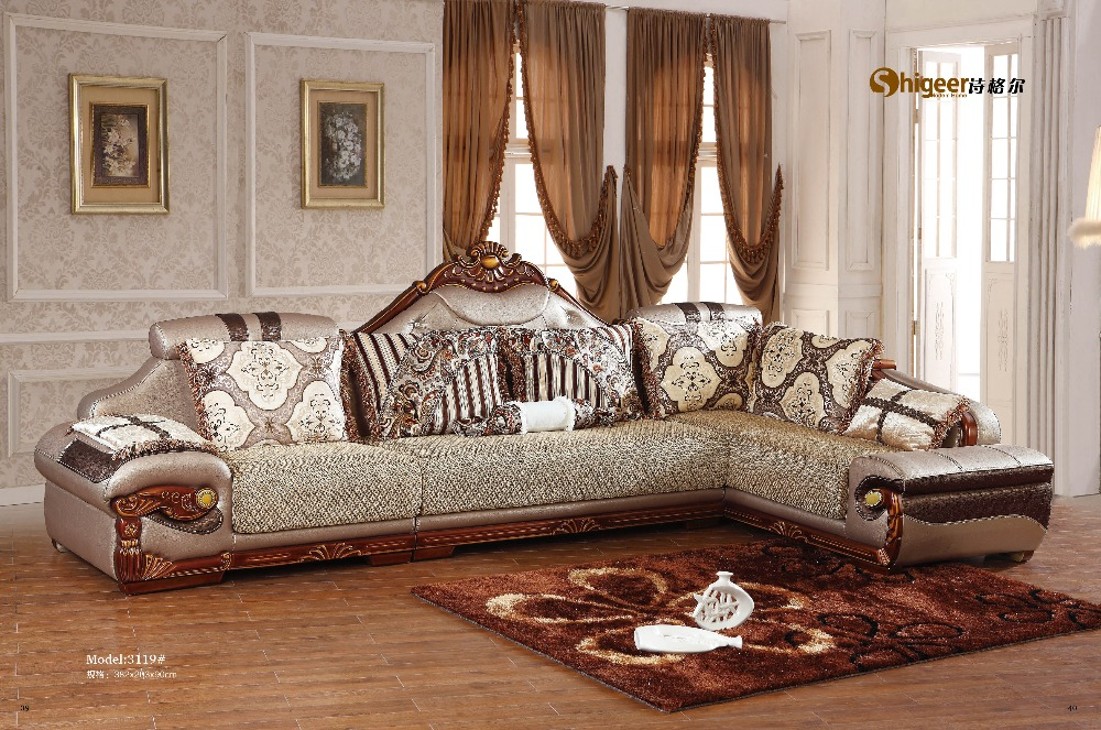 Popular Furniture Grade Wood-Buy Cheap Furniture Grade Wood lots