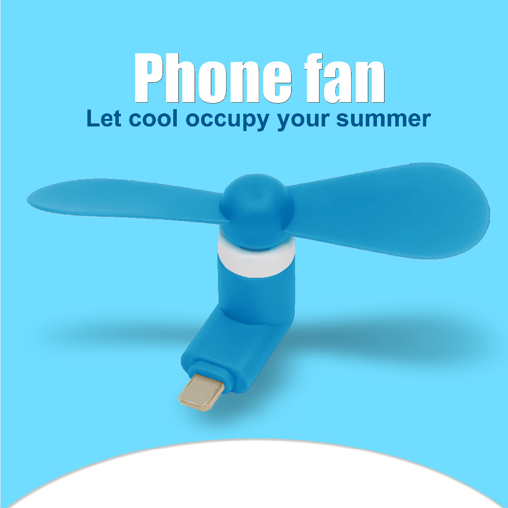 online buy wholesale palm hand fan from china palm hand