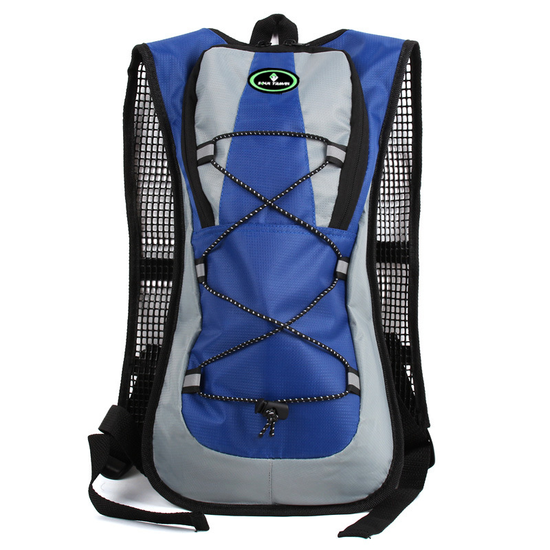 5c5b87e19f Soul Travel Bicycle Hydration 5l Backpacks Rainproof Outdoor Cycling  Rucksack Mtb Bags Bike Accessories Bolsas Bisiklet Hot New -in Bicycle Bags    Panniers ...