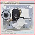 100% origina KSM213CCM cabezal láser, KSS-213C con mecanismo de KSM-213CCM lente lente Óptico de Láser