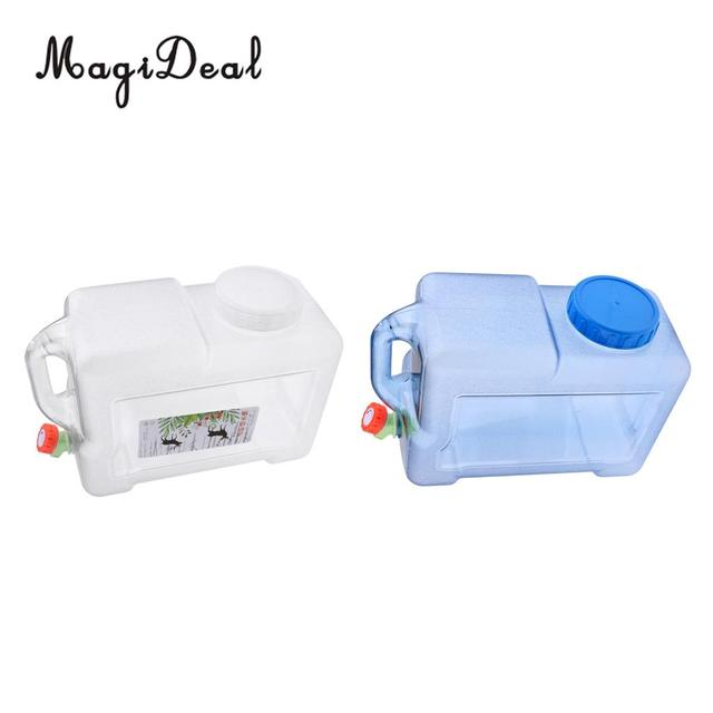 12L Puppy Park Water Tote For Thirsty Pets  2