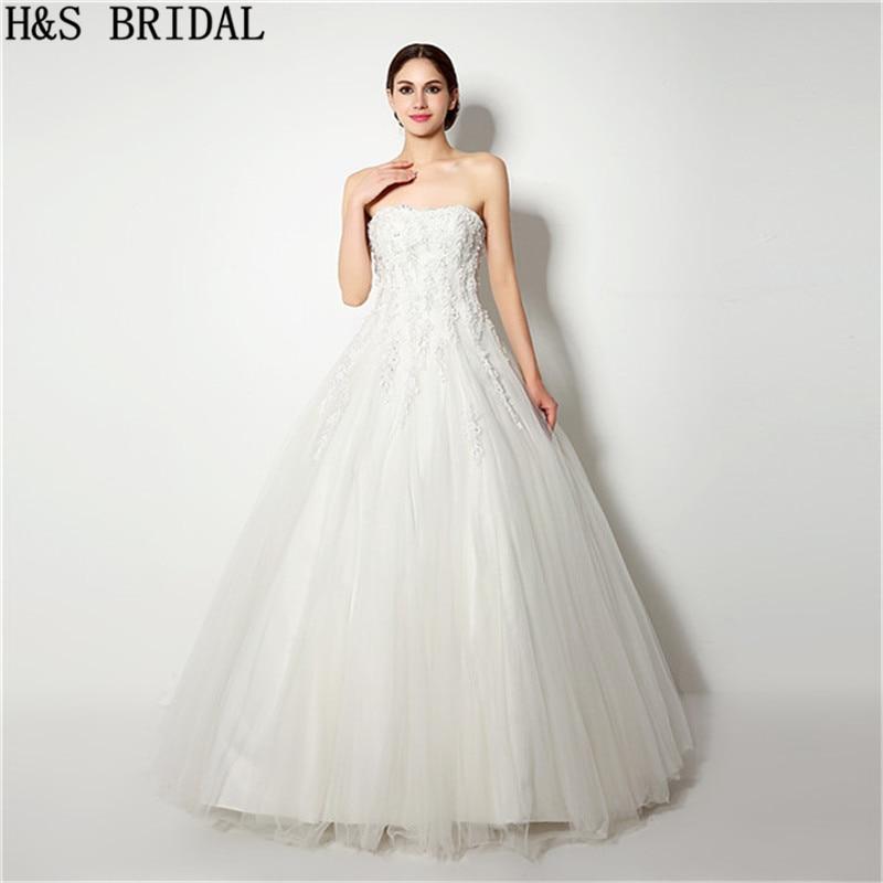இWhite Ivory Crystal Beaded Quinceanera Dresses sweet 16 ball gowns ...