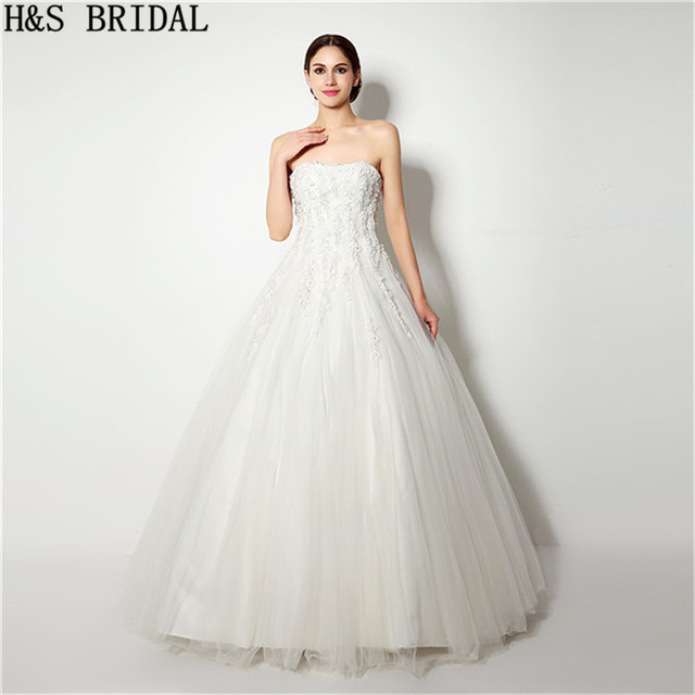 White Ivory Crystal Beaded Quinceanera Dresses sweet 16 ball gowns ...