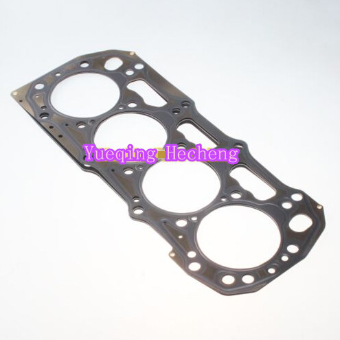 New Head Gasket 4 Cylinder 111147771 For Engine New Head Gasket 4 Cylinder 111147771 For Engine