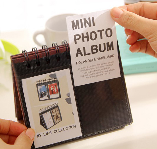 Diy Calendar Singapore : Aliexpress buy fujifilm instax mini s