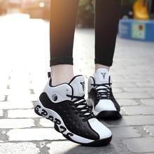 610x610 Klfjc1t3 L Shoes Aliexpress Dente Sport Dentelle Adidas Basket wOZTkuXiP
