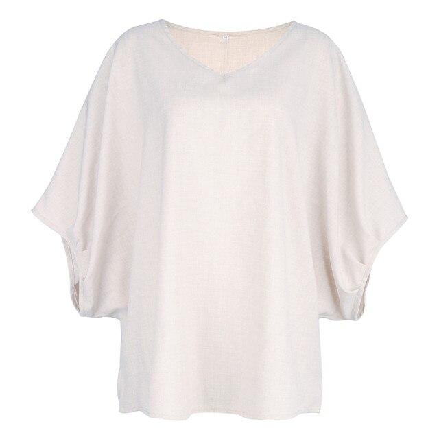 TShirts Women T Shirts...