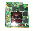 Для nVidia Geforce 9500 М GS G84-625-A2 DDR2 512 МБ MXM Video Graphics карты для Asus M50 M50S M50SV X550SV F8SN F8SG Оптических Случае