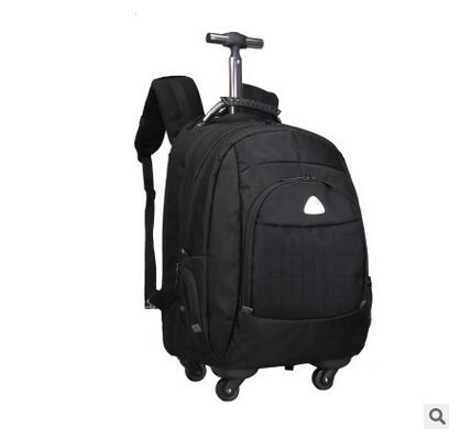 Compare Prices on Business Luggage on Wheels- Online Shopping/Buy ...