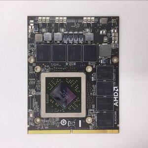 """Image 3 - Sale for Apple iMac 27"""" A1312 HD6970 HD6970m HD 6970 6970M 1G 1GB 109 C29657 10 216 0811000 2011 video graphic VRAM Card VGA GPU"""
