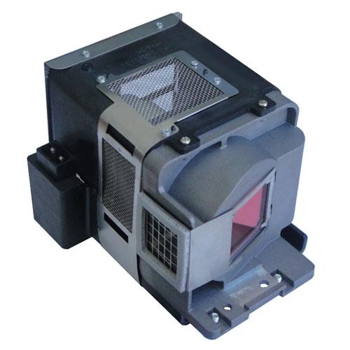 Compatible Projector lamp for MITSUBISHI 499B056O10/VLT-XD600LP/FD630U/GX740/GX745/WD620U/XD600U/GW-760/GW-730/GX-735/GX-740 100% brand new compatible projector bare lamp with housing vlt xd560lp for mitsubishi gw 370st gx 660 gx 665 gx 680 wd380u est