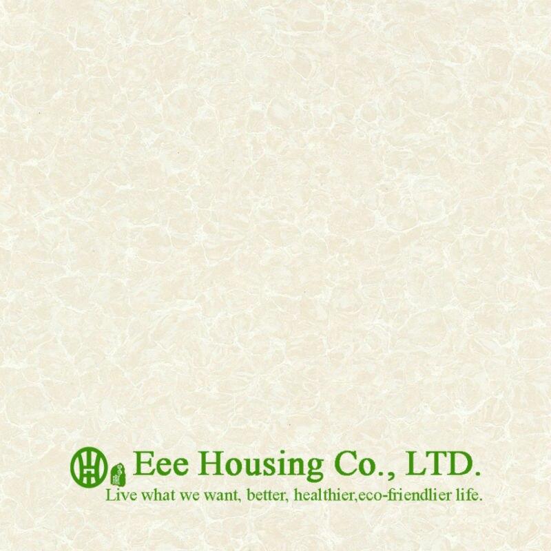 Floor Tiles/ Wall Tiles, Polished Or Matt Surface Tiles, Double Loading Polished Porcelain Floor Tiles For Indoor