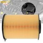 Car Engine Air Filte...