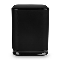 Mifa M8 Bluetooth Speaker 360 Surround Wireless Speakers 4 Powerful Drivers Rechargeable Speakers Wireless For Party