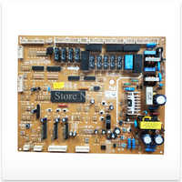 for refrigerator computer board circuit board FRU-541 FRU-543 30143D5050 good working