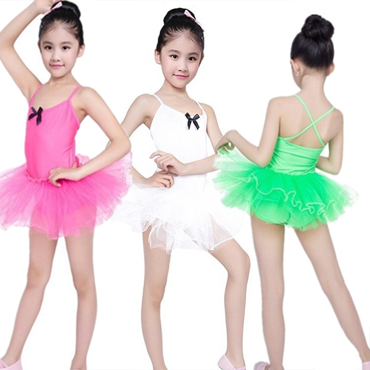 Born to be a Ballerina Girls Ballet Baby Grow Vest Bodysuit