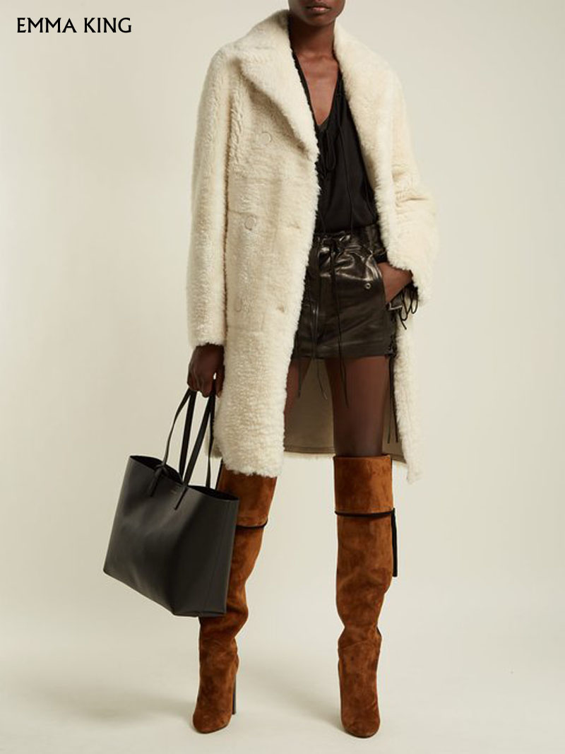outfit_1218344_1_large
