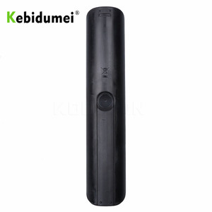 Image 5 - kebidumei Hot Selling Universal Smart Remote Control Controller For Samsung AA59 00638A 3D Smart TV