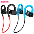 2017 P10 Bluetooth Earphone IPX7 Waterproof Wireless Sports Swimming Running Headphone Stereo Music Headset Stock Fast Delivery