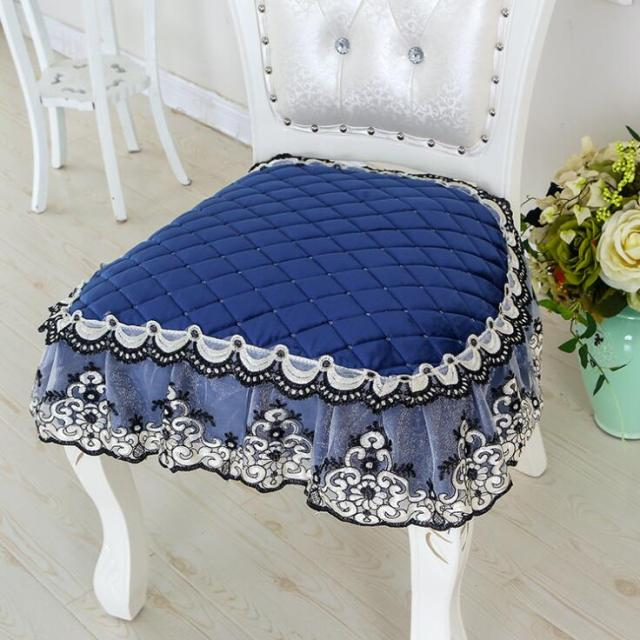 chairs cushion pads swing chair for toddlers aliexpress com buy europe seat pillow decorative floor home textile