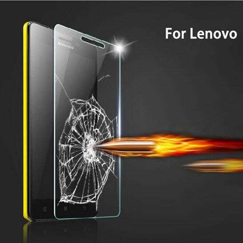 Tempered Glass for Lenovo K3 New High Quality Screen Protector Film Phone Case for Lenovo A6000/A6000 Plus Lenovo K3 K30-T K30-W