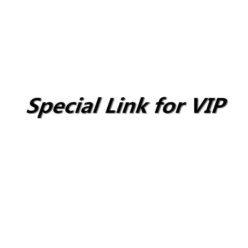 VIP Link for K-10