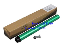1 Piece OPC Drum for canon IR1133 1133A 1133iF 6300 6650 printer