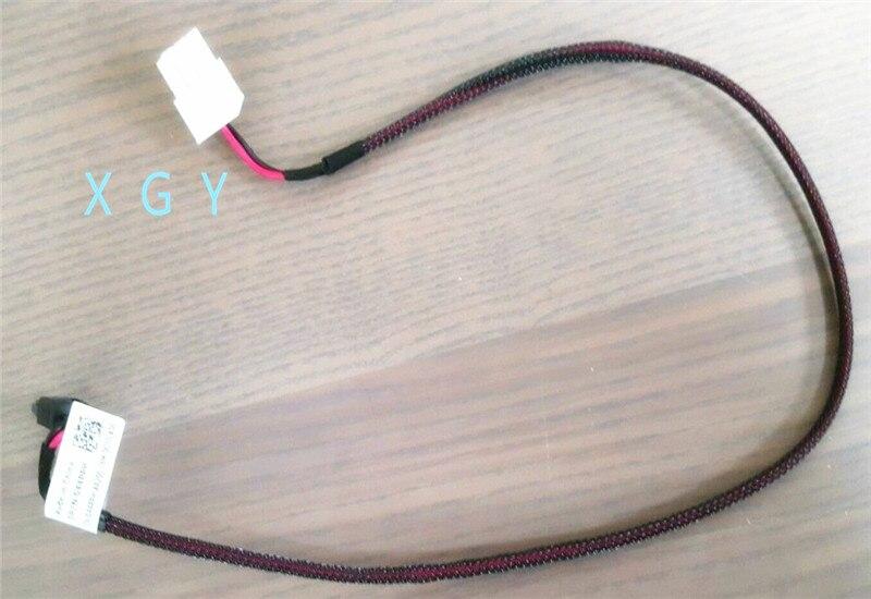 Original pour Dell R330 lecteur optique SATA ODD-MB cordon d'alimentation 44PPH 044PPH CN-044PPH