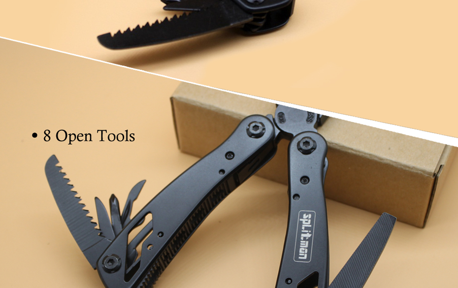 China tool pliers Suppliers